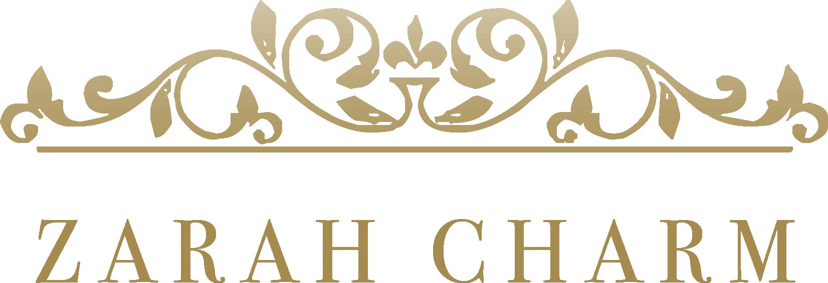 Zarahcharm